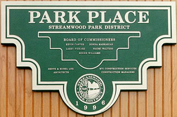 IdentificationLogo-ParkPlace